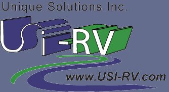 Unique Solutions Inc  ----  RV Products Group